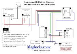 door access control system wiring diagram wiring diagram mantrap system access control power supply deltrex usa