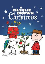 รวมการ์ตูนแอนิเมชั่นน่าดู เพิ่มความสุขสันต์ในวันคริสต์มาส