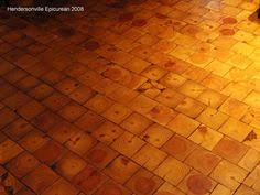 Brilliant Square Wood Floor Tiles Grain Flooring We Have 95 O On