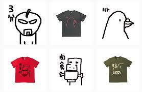 短納期対策にも手書きデザインをtシャツにプリントする注意点