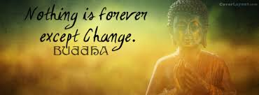 9 Buddha Quotes To Inspire Us - NinefineStuff via Relatably.com