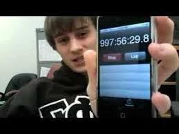 apple iphone 100000000000. apple iphone 100000000000 n