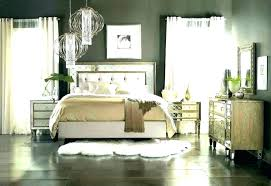 glass bedroom furniture glass mirror bedroom set mirror bedroom set mirrored bedroom set mirrored headboard bedroom