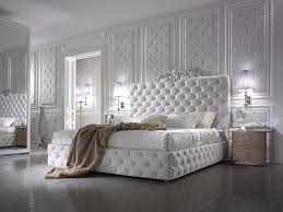 dream bedroom furniture. Beautiful Furniture Dream Bedroom Luxury Dream Bedrooms By Juliettes Interiors Magnificent  White Chesterfield Dots Shining Nightstand High On Bedroom Furniture E