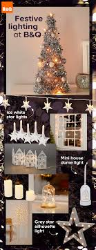 B And Q Christmas Lights Were Dreaming Of A Bright Christmas Lanterns In The