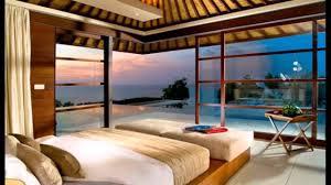 top ten coolest bedrooms in the world hd 2016