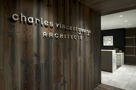 architects office design. Charles Vincent George Architects Offices - Naperville 1 Office Design