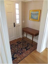 Fine Design Entryway Rugs For Hardwood Floors Coffee Tables Floor in  Entryway Runner Rug