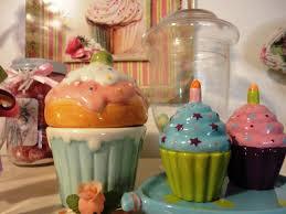 Cupcake Kitchen Decorations Kitchen 59 Kitchen Theme Ideas Cupcake Kitchen Decor Image Of