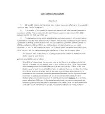 Joint Venture Agreement Template Pdf – New Superiorformatting Template