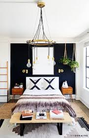 round up of modern chandeliers under 500 via simply grove