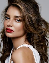 miranda kerr miranda kerr photo miranda kerr beauty tips work out victoria s