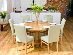6 chair round dining table set large size of 6 chair round dining table set rustic