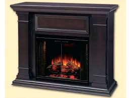 electric fireplace remote doesnt work control instructions wall mount space heater log board