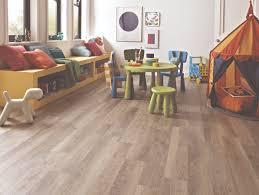 reap the benefits of luxury vinyl flooring in your home
