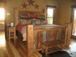 pictures of rustic furniture. rustic alder and barnwood beds bitter creek woodworks pictures of furniture