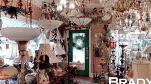 custom lamps in austin tx brady s distinctive lighting