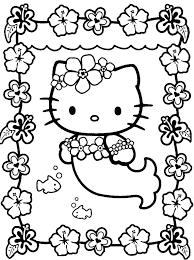 Coloring Games For Girls For Free Top Rated Free Coloring Pages For