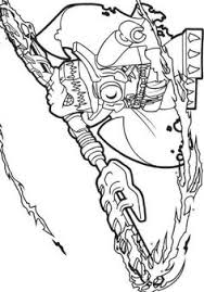 Small Picture coloring page lego chima Lennox Speedorz Party Pinterest