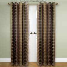 Priscilla Curtains Living Room Similiar Touch Of Class Bamboo Curtains Keywords
