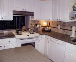 Round Granite Kitchen Table Granite Top Round Kitchen Table Glass Top Kitchen Tables