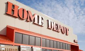 Small Picture Home Depot Confirms Card Breach BankInfoSecurity