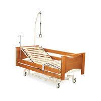 «<b>Кровать</b> медицинская функциональная БК-<b>2</b>» — Результаты ...