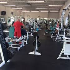 somers point fitness gyms 1201 atkinson ave somers point nj phone number last updated january 21 2019 yelp