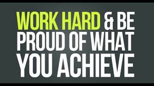 Work Inspirational Quotes 100 Inspiring Motivational Quotes about Hard Work YouTube 33