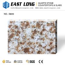 environmental non toxic quartz countertops for kitchentops