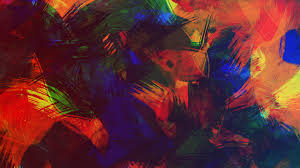 376983 texture, abstraction, paint ...