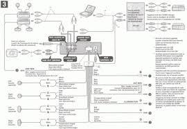 sony mex bt2900 wiring diagram sony cdx ca650x wiring harness inside Sony Xplod Wiring Color Code sony mex bt2900 wiring diagram sony mex bt3700u wiring harness sony diy wiring diagrams