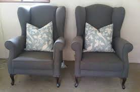 dining chairs for sale on gumtree cape town. furniture cape town gumtree it the game buy and sell used dining chairs for sale on u