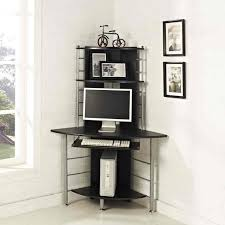full size of for home rhskyglassco modern designrhmulelenet black tall corner computer desk delightful denmondivorcecomrhdenmondivorcecom delightful