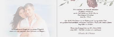 Hochzeitskarteneinladungskarten Einladung Zur Hochzeit