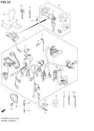 suzuki boulevard wiring diagram wiring diagram meta suzuki m50 diagram wiring diagram inside suzuki boulevard s40 wiring diagram suzuki boulevard wiring diagram