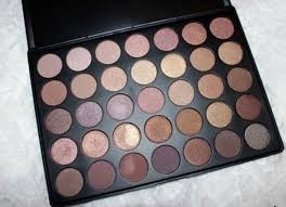 make up make up shadow neutral makeup palette eye makeup eye shadow palettes taupe