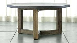 solid wood round kitchen table post solid wood small kitchen table and chairs solid wood round kitchen table