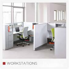 incredible modern office table product catalog china. Incredible Modern Office Table Product Catalog China. Shop Cubicles Workstations China C