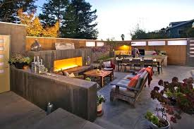 fireplace grill outdoor fireplace and grill outdoor fireplace and grill patio traditional with outdoor fireplace grill fireplace grill