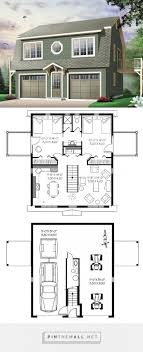 house plan granny flat above garage inspiration new on nice best 25 house plans