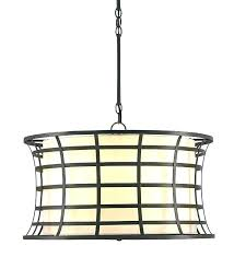 off white chandelier chandelier with off white linen shade and wrought iron frame co for retailers off white chandelier