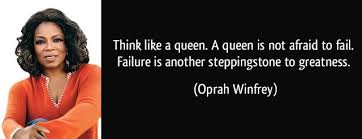 Oprah Winfrey Quotes Extraordinary Bootstrap Business 48 Great Oprah Winfrey Business Quotes