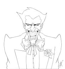 Small Picture Joker Coloring Pages Ppinewsco