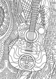 Small Picture Adult Coloring Pages Peacock Coloring for Grown Ups