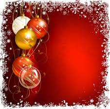 christmas cards backgrounds christmas card background vector 11 vector sources