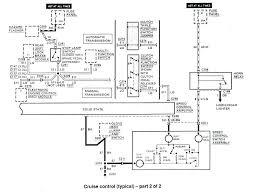 1986 ford thunderbird cruise control wiring wiring diagrams long 1986 ford thunderbird cruise control wiring wiring diagram 1986 ford thunderbird cruise control wiring