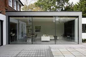 exterior beautiful on barn door hardware wood glass patio large outdoor designing sliding glass sliding doors