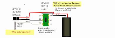 7 best of rheem rte 13 wiring diagram pictures simple wiring diagram car wiring diagram for a heater wiring diagram for hot water