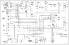 2004 Polaris Sportsman Ho Wiring Diagram